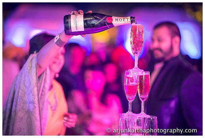 AKP-destination-wedding-photographer-samodh-palace-55