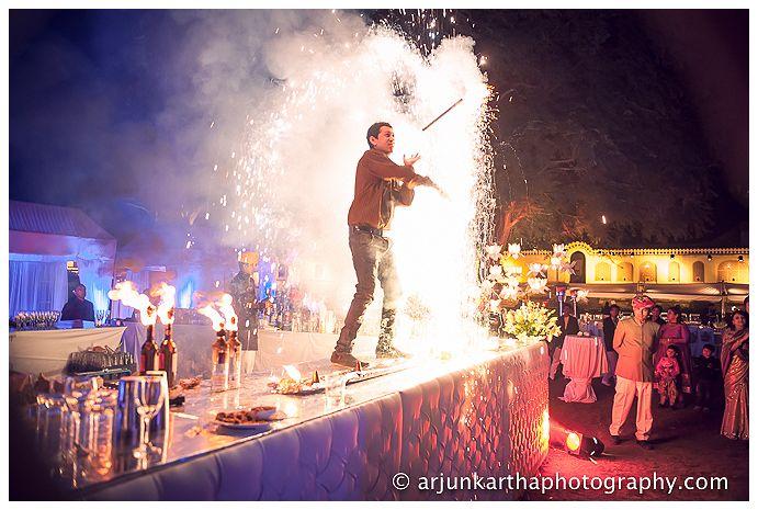 AKP-destination-wedding-photographer-samodh-palace-58