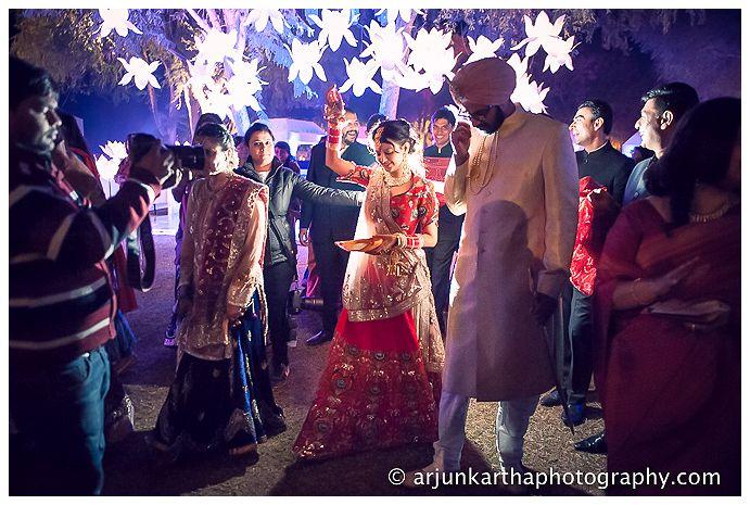 AKP-destination-wedding-photographer-samodh-palace-61