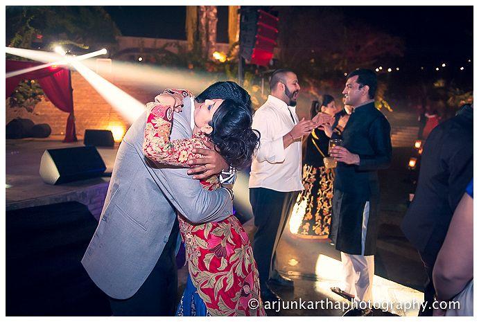 AKP-destination-wedding-photographer-samodh-palace-7