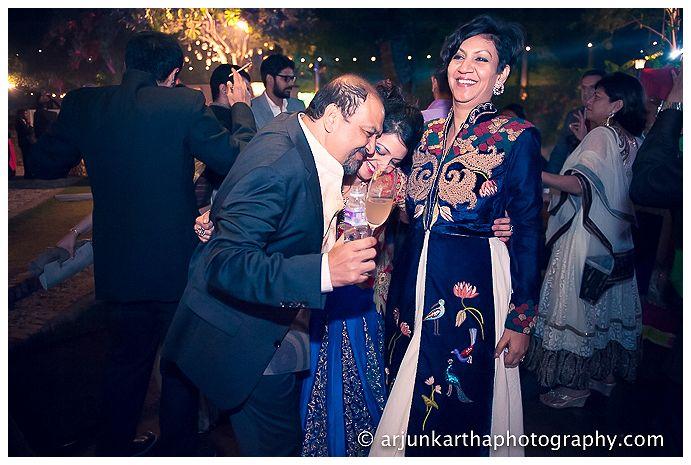 AKP-destination-wedding-photographer-samodh-palace-8