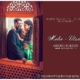 AKP-destination-wedding-photographer-samodh-palace-cover-999