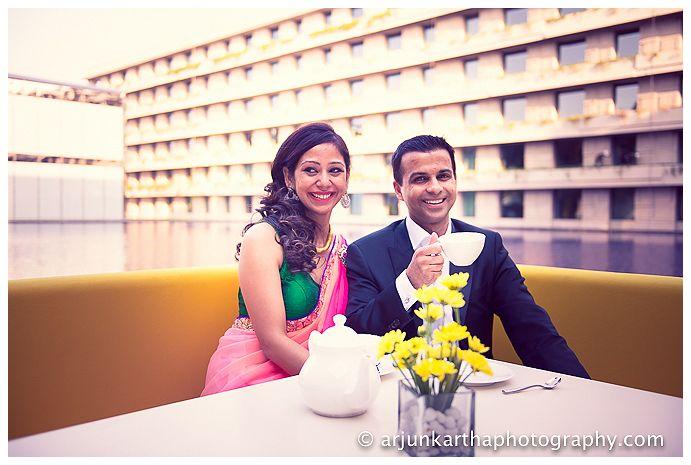 akp-candid-wedding-photography-india-aa-1