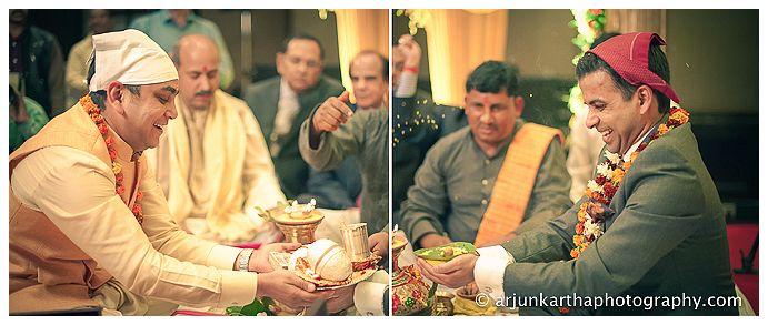 akp-candid-wedding-photography-india-aa-13