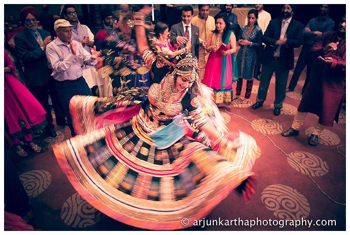akp-candid-wedding-photography-india-aa-16