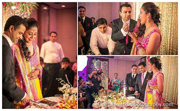 akp-candid-wedding-photography-india-aa-23
