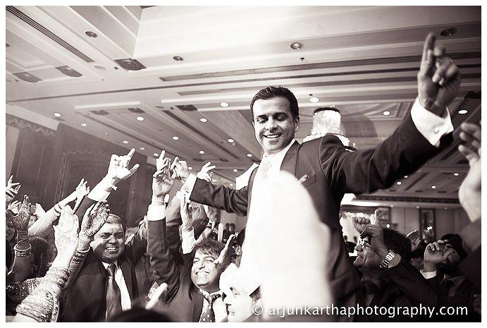 akp-candid-wedding-photography-india-aa-25