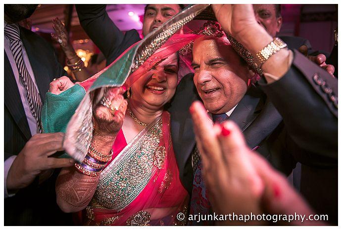 akp-candid-wedding-photography-india-aa-29