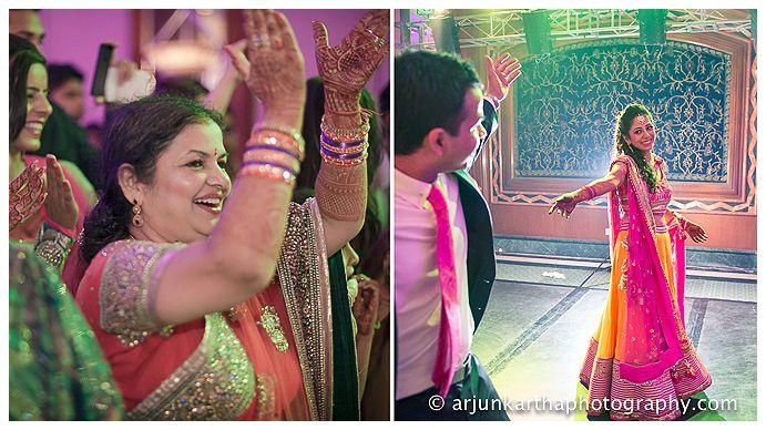 akp-candid-wedding-photography-india-aa-32