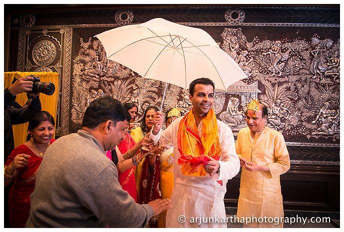 akp-candid-wedding-photography-india-aa-37