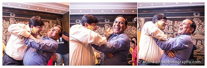 akp-candid-wedding-photography-india-aa-38