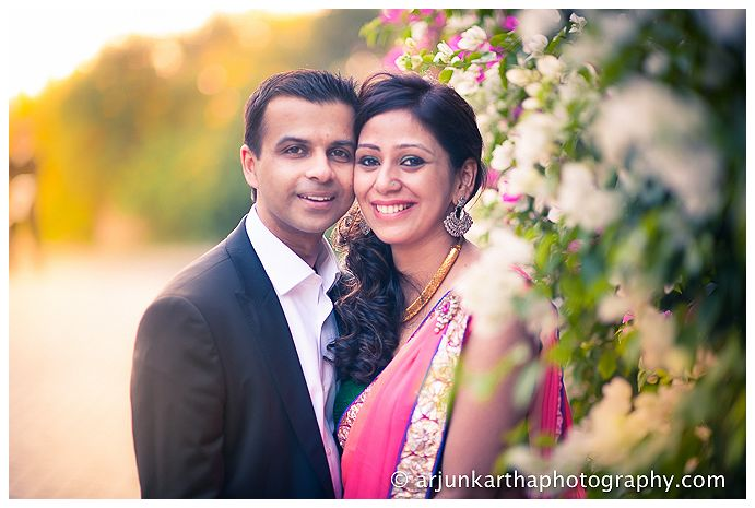 akp-candid-wedding-photography-india-aa-4