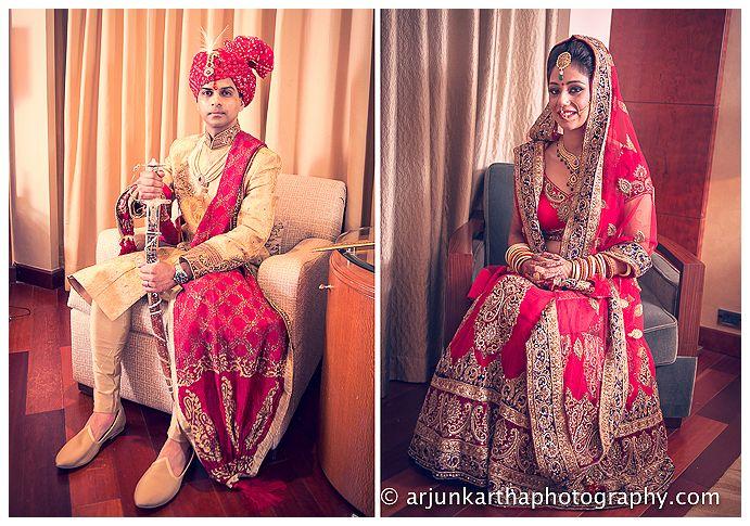 akp-candid-wedding-photography-india-aa-43