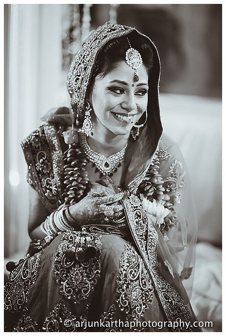 akp-candid-wedding-photography-india-aa-56