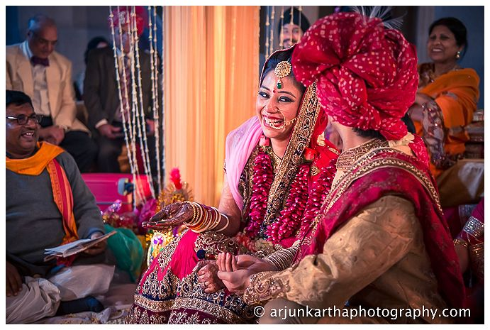 akp-candid-wedding-photography-india-aa-62