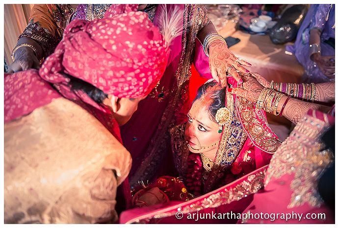 akp-candid-wedding-photography-india-aa-64