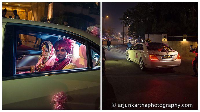 akp-candid-wedding-photography-india-aa-67