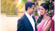 akp-candid-wedding-photography-india-aa-cover-1