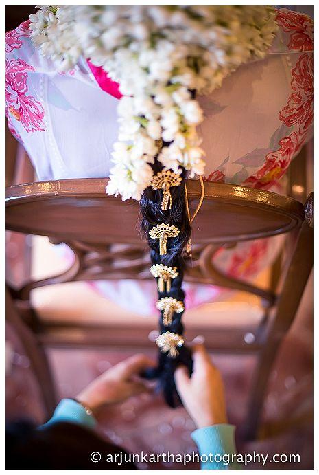 akp-candid-wedding-photography-bangalore-RA-108