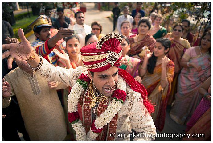 akp-candid-wedding-photography-bangalore-RA-113