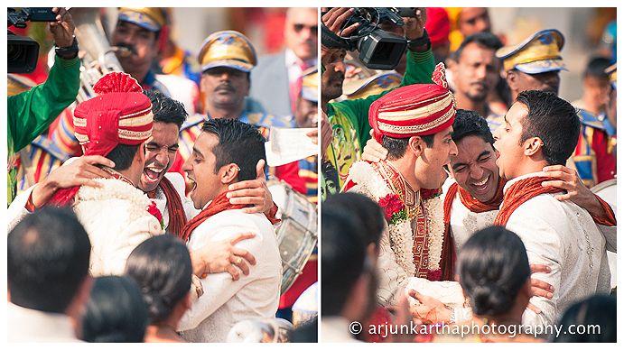 akp-candid-wedding-photography-bangalore-RA-115