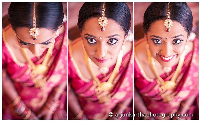akp-candid-wedding-photography-bangalore-RA-134