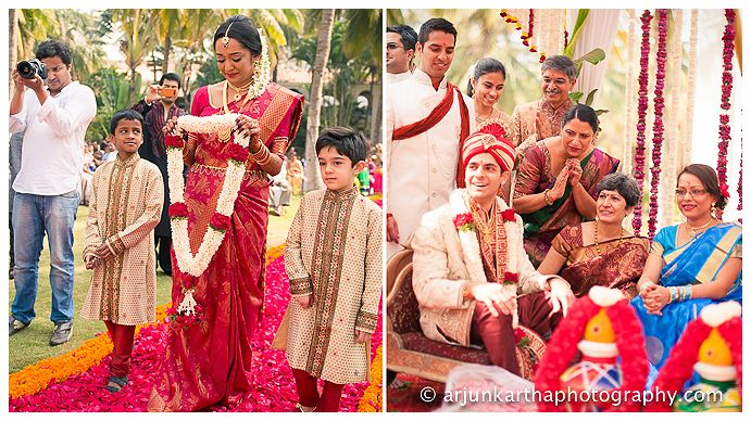 akp-candid-wedding-photography-bangalore-RA-143