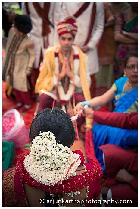 akp-candid-wedding-photography-bangalore-RA-150