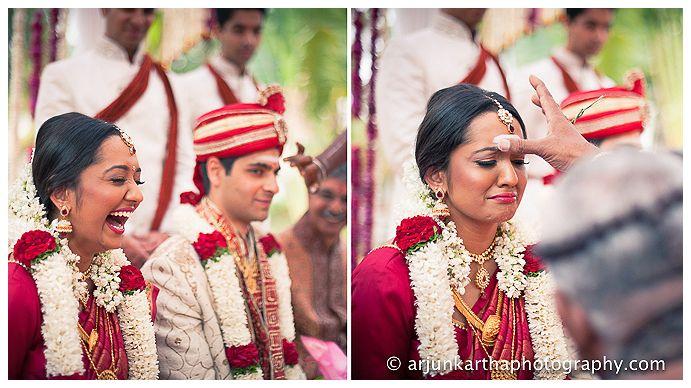 akp-candid-wedding-photography-bangalore-RA-158