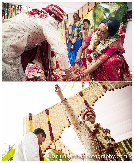 akp-candid-wedding-photography-bangalore-RA-198