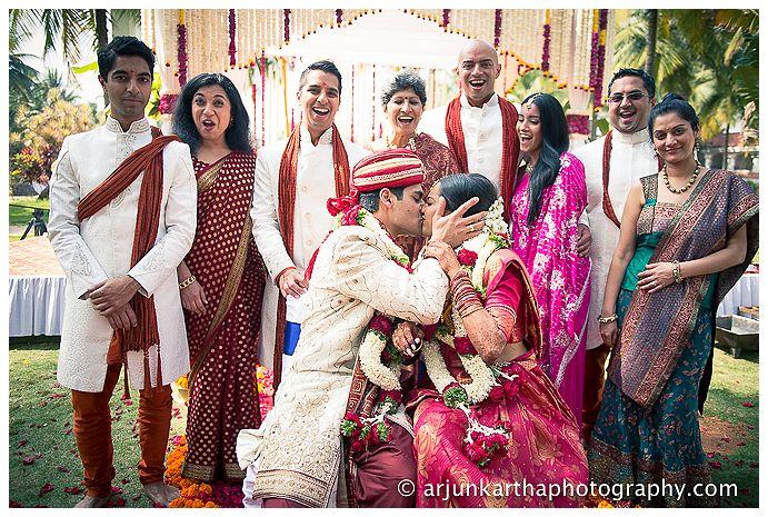 akp-candid-wedding-photography-bangalore-RA-207