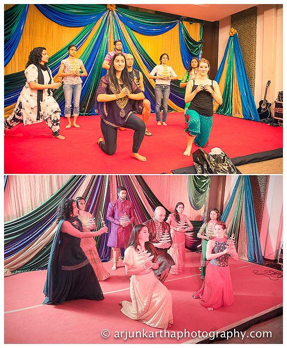 akp-candid-wedding-photography-bangalore-RA-23