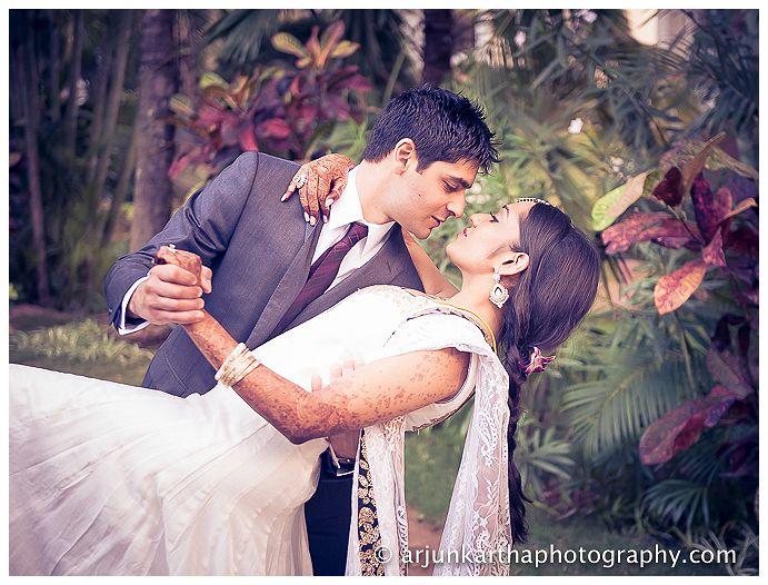 akp-candid-wedding-photography-bangalore-RA-243
