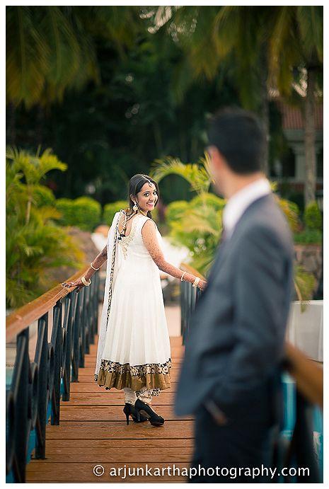 akp-candid-wedding-photography-bangalore-RA-248