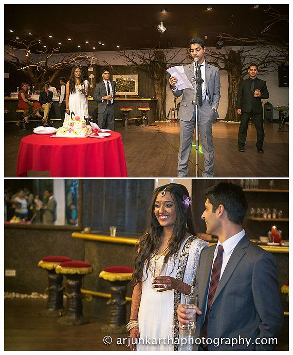 akp-candid-wedding-photography-bangalore-RA-258