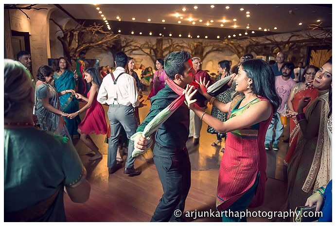 akp-candid-wedding-photography-bangalore-RA-291