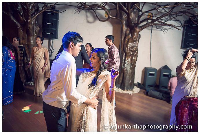 akp-candid-wedding-photography-bangalore-RA-305