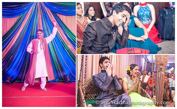 akp-candid-wedding-photography-bangalore-RA-36