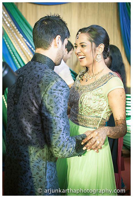 akp-candid-wedding-photography-bangalore-RA-60