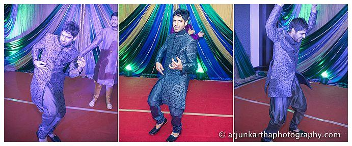 akp-candid-wedding-photography-bangalore-RA-68