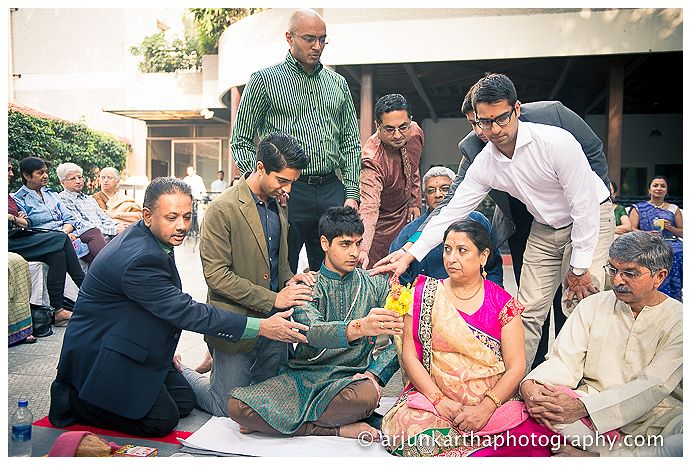 akp-candid-wedding-photography-bangalore-RA-75
