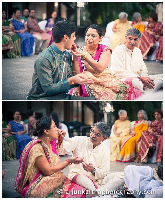 akp-candid-wedding-photography-bangalore-RA-78