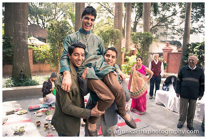akp-candid-wedding-photography-bangalore-RA-97