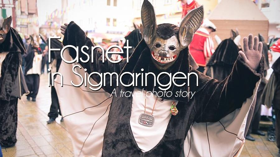 fasnet-sigmaringen-cover-1