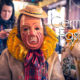 travel-photography-fasnet-cover-1