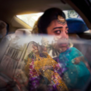 Indian-Wedding-Photography-TS-showcase-10