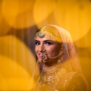 Indian-Wedding-Photography-TS-showcase-16