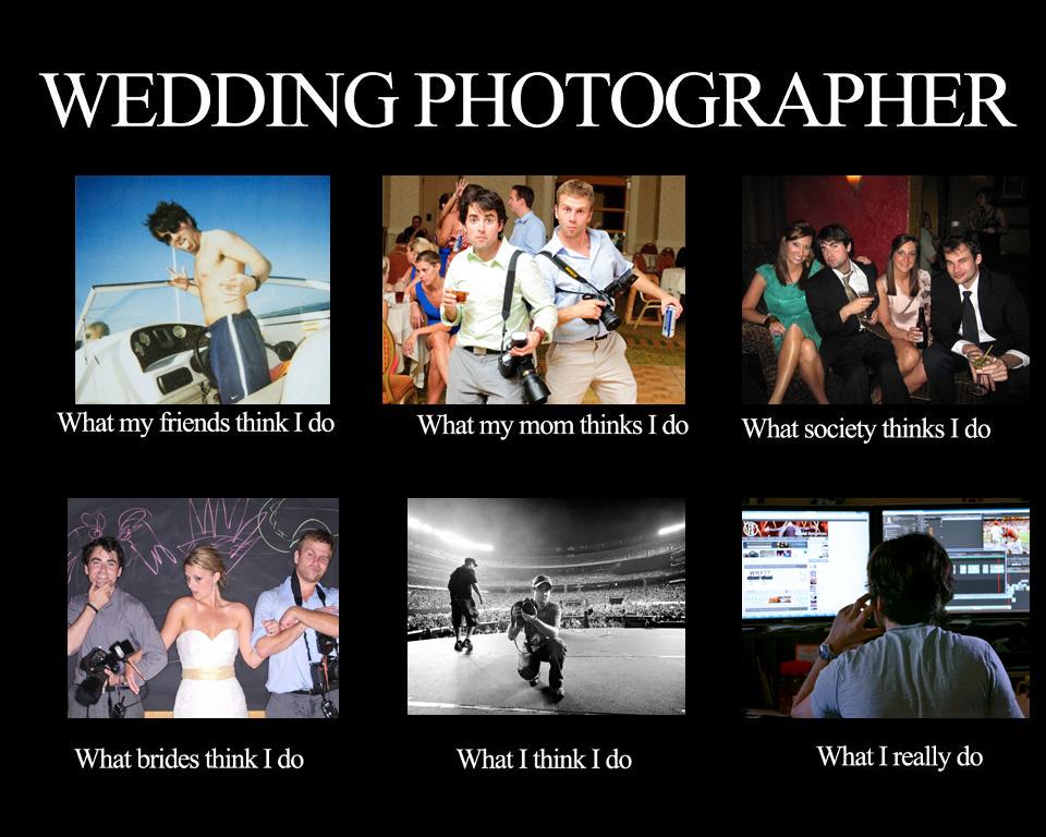 wedding-photography-meme