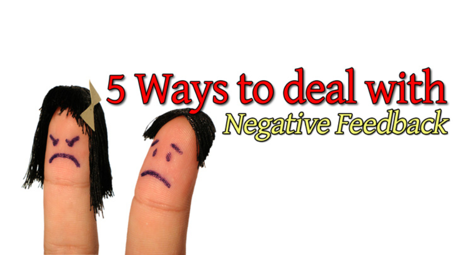 dealing-with-negative-feedback-for-photographers