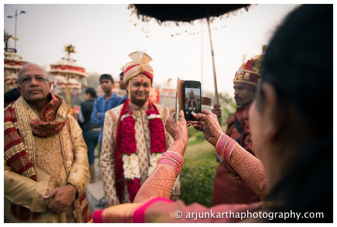 akp-indian-candid-wedding-photography-13